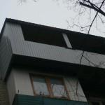 балкон1